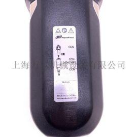 73557康普艾配件端盖密封垫(50062)