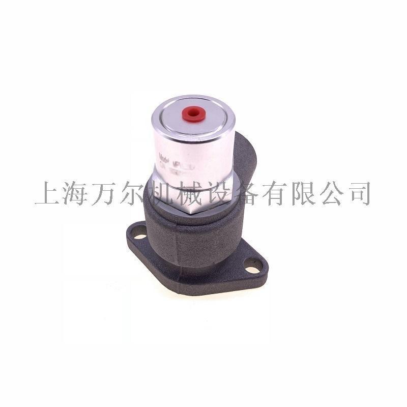 A11513474康普艾配件最小压力阀MPVL80 L132~250A