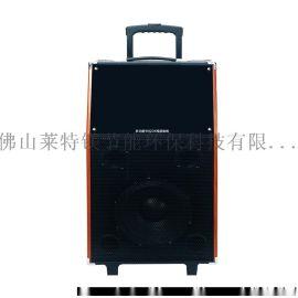 广场舞音箱视频音箱家庭KTV音箱蓝牙音箱多功能音箱