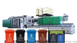 垃圾桶设备垃圾桶设备山东通佳智能装备