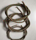 鑄造用排氣繩 排氣管 排出氣體使鑄件完好
