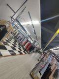 廣州品牌折扣女裝進貨服裝進貨渠道廣州伊曼服飾有限公司