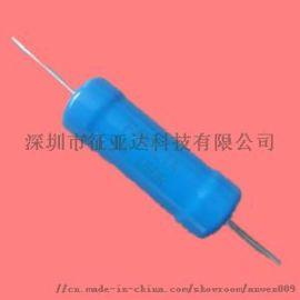 厚膜无感高压电阻(4.8KV-48KV)