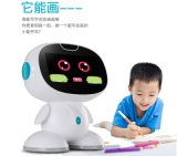 儿童智能机器人人工智能机器人智能机器人