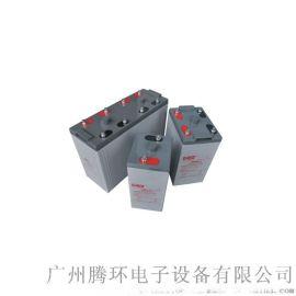 NP100-12易事特铅酸蓄电池12V100AH
