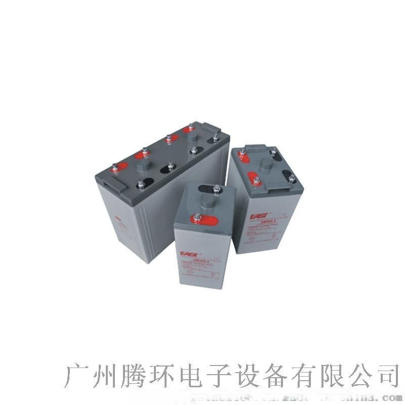NP100-12易事特鉛酸蓄電池12V100AH