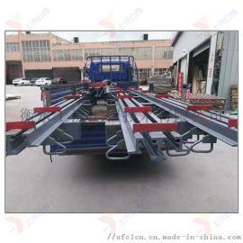 供应桥梁伸缩缝,160型桥梁伸缩装置
