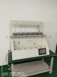 陕西二氧化**蒸馏仪CYZL-6全自动样品蒸馏仪