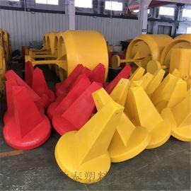 柏泰浮标浮漂材质本身可用于化工和绿色包装容器