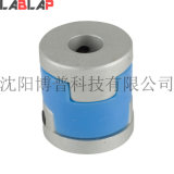 LK4十字滑塊聯軸器 電氣絕緣聯軸節