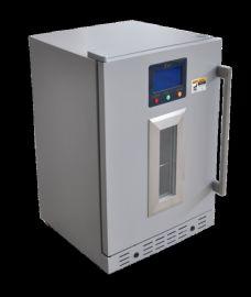 PCR实验室样本的灭活恒温箱