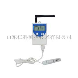 建大仁科 温湿度记录仪冷链药店USB温湿度计