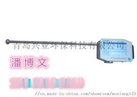 油烟检测仪LB-7026A现场油烟直测直读仪