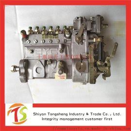 康明斯发动机燃油泵3069103推土机发电机组配件