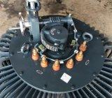 出口非洲配電感應調壓器TSJA-400KVA