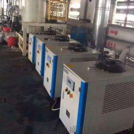 南京油冷机,风冷油冷机,南京油冷机生产厂家