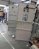 成都GGD配電櫃、開關櫃、計量箱、高壓櫃廠家