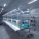 车间流水线工作台铝型材防静电工作桌