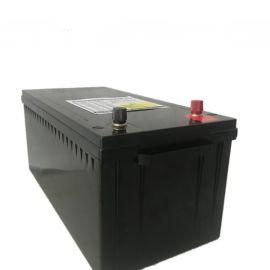 亚森36v150ah锂电池便携式移动电源
