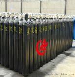 可燃氣體保護氣保鮮氮氣杭州鋼瓶氮氣充換氣服務