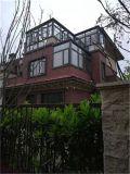 長寧區陽光房、長寧區斷橋鋁門窗、長寧區二合一門窗