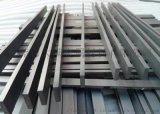 SKH9钢材品质稳定