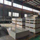 白色PE板HDPE板生產廠家