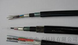 长飞8芯室外光缆型号|GYTA-8B1