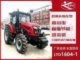160马力拖拉机汝南县哪里有卖的多少钱一台