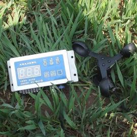 风速报 仪 塔机塔吊风速监测仪起重机塔机黑匣子