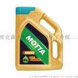 全國批發實地認證企業潤滑油生產廠家