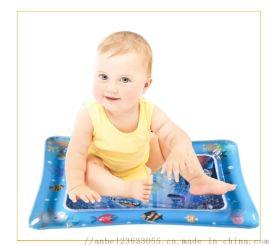 宝宝水垫高级拍拍垫