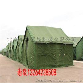 野外防雨班用单兵帐篷,班用帐篷