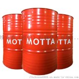 莫塔润滑油L500工业驱动机油320汽轮机油
