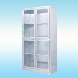 医院用无菌柜,不锈钢中药柜西药柜,不锈钢器械柜