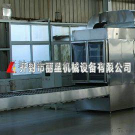 大型方便碗装粉丝加工设备生产商