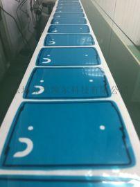 觸摸屏,LCD背光源,TP雙面膠,TP防水泡棉