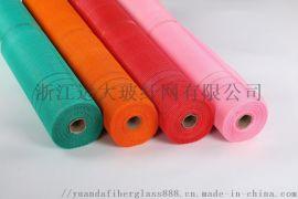 厂家直销耐碱型玻璃纤维网格布