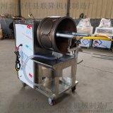 烤鴨餅機自動筋餅機春餅機廠家