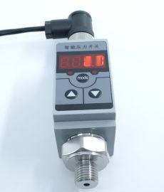 可替代EDS348电子压力开关