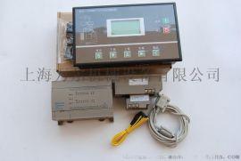 国产工频空压机控制器普乐特电脑板主控器一套KY12S和MAM280