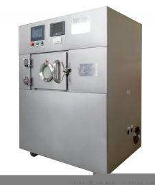 GJWB12S-5Z静态微功防爆型微波真空干燥设备