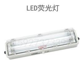 肇庆防爆灯-肇庆LED防爆灯