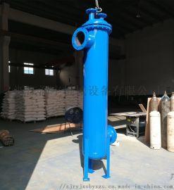 后部冷却器 降温除水 立式卧式可定制