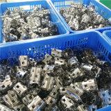 煉油廠糠醛裝置用不鏽鋼鮑爾環304金屬鮑爾環填料