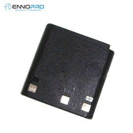 适用于建伍双向无线电对讲机锂电池TK-250