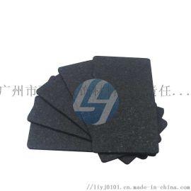 橡胶减振垫板地面减震垫板浮筑保温隔声板