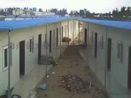 海  动房, 移动房, 活动板房, 移动板房, 彩钢活动房