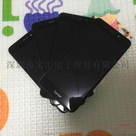 高价回收导航屏回收11寸数码屏