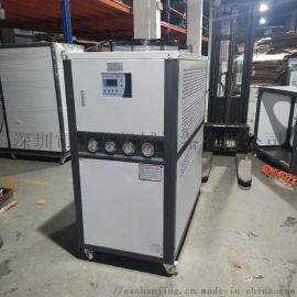 熔喷无纺布冷风机 熔喷机模头快速降温冷却设备